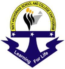 NAVY ANCHORAGE SCHOOL AND COLLEGE CHATTOGRAM